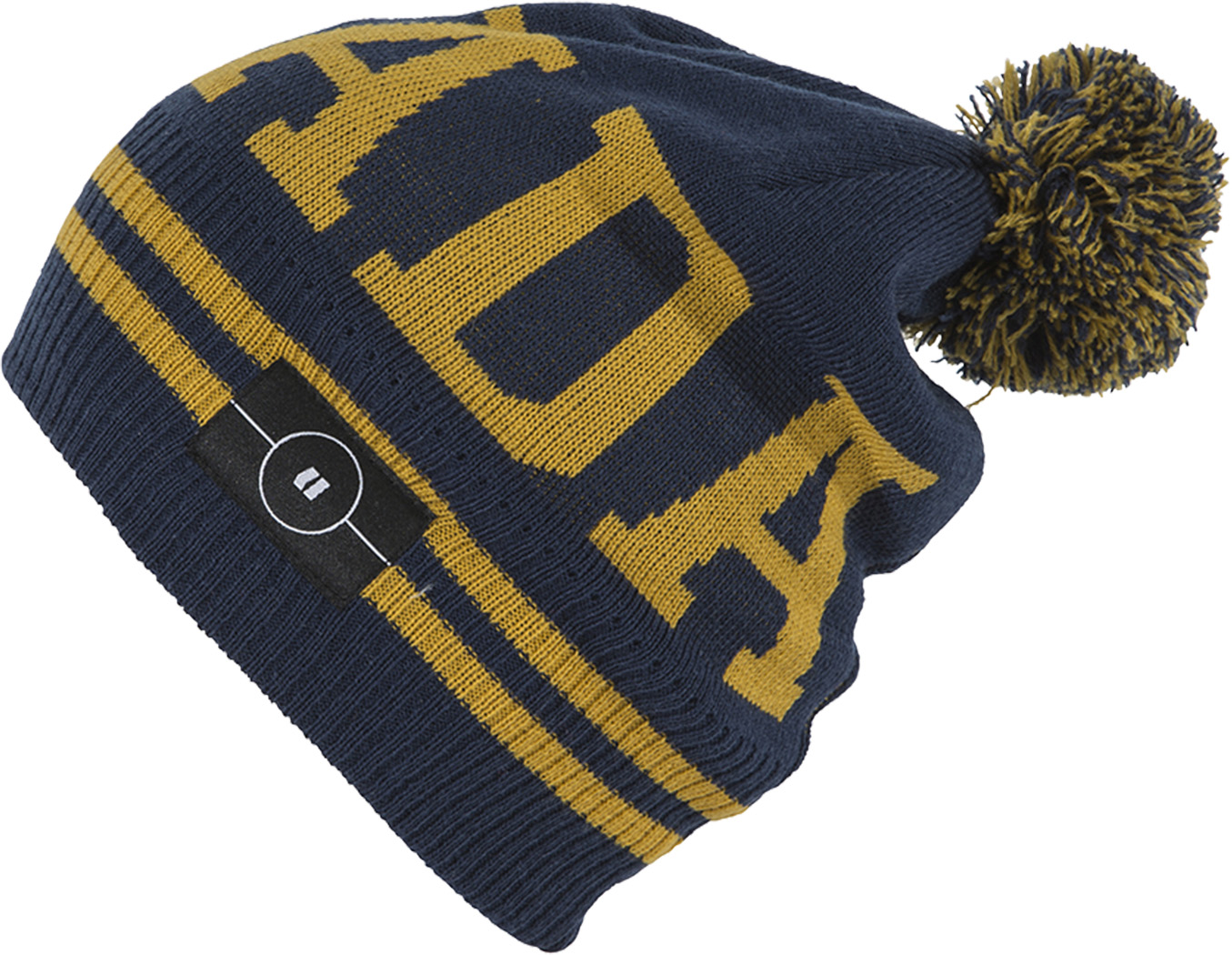 kulich WATCHER BEANIE navy