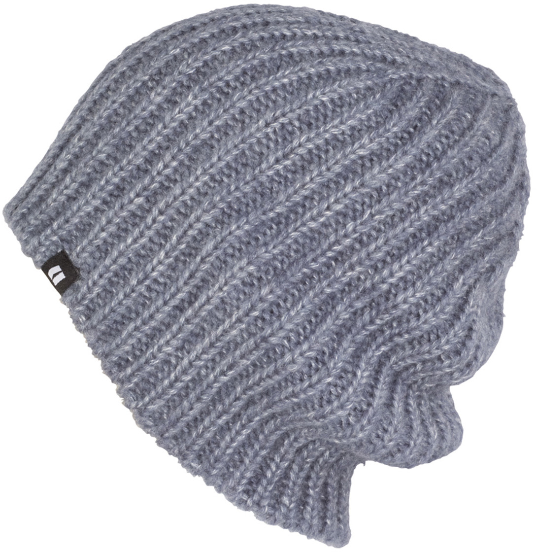 kulich MARLIN BEANIE warm grey